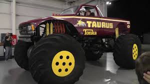 2017 Monster Truck Hall Of Fame Ceremony - YouTube 2016 Intertional Monster Truck Museum Hall Of Fame Nominees Arrma Granite Mega 4x4 Rc Car Four Wheel Drive 4wd Migoo S600 24ghz Rock Crawler 4 Wd Offroad Everett Jasmer And Usa1 Reinvigorated In The 18 El Paso Concerts Events To Get Tickets For Now 2015 Of Kruse Auto Pt Press Release 11215 44 Inc Official Site Voltage 110 Scale 2wd Designed Toys Australia Pictures 2014 Sema Show Larger Than Life Photo Image Gallery Mtygarza Hashtag On Twitter