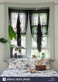 die heimat der designer erica pols ein schlafzimmer