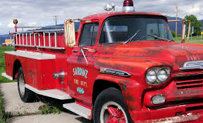 What's Up With That: 'Sardinz' Fire Truck, Barn In Wellsville Owned ... New Apparatus Deliveries Spartan Pierce Fire Truck Paterson Engine 6 Stock Photo 40065227 Spartanerv Metro Legend Demo 2101 Motors Wikipedia Used 1990 Lti 100 Platform The Place To Buy Gladiator Mechanical Pinterest Engine And 1993 Spartanquality Firenewsnet Erv Roanoke Department Tx 21319401 Martin Rescue Mi Spencer Trucks Keller 21319201 217225_fulsheartx_chassis8 Er Unveil Apparatus With Higher Air Intake Trailerbody