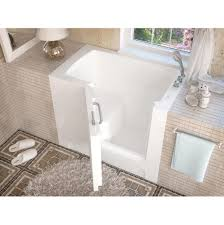 Mansfield Pedestal Sink 270 by Bathroom Tubs Kitchens And Baths By Briggs Grand Island Lenexa