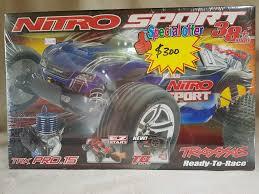 100 Traxxas Stadium Truck TRAXXAS NITRO SPORT 2WD STADIUM TRUCK GasPetrol