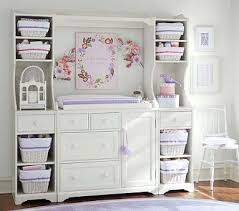 Baby Changer Dresser Unit by Best 25 Changing Unit Ideas On Pinterest Nursery Changing Units