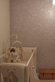 best 25 glitter walls ideas on glitter pink paint for