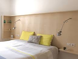 Ikea Mandal Headboard Diy by Mandal Wall Mounted Headboard