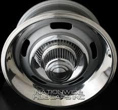 √ Best Chevy Truck Rally Wheel Center Caps ~ Best Truck Resource