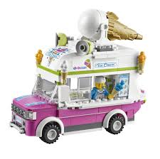 Brick Hunters - The Lego Movie: Ice Cream Machine - 70804 Jual Diskon Khus Lego Duplo Ice Cream Truck 10586 Di Lapak Lego Mech Album On Imgur Spin Master Kinetic Sand Modular Icecream Shop A Based The Le Flickr Review 70804 Machine Fbtb Juniors Emmas Ages 47 Ebholaygiftguide Set Toysrus Juniors 10727 Duplo Town At Little Baby Store Singapore Icecream Model Building Blocks For Kids Whosale Matnito