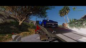 Gta 5 Mods - MTL Flatbed Tow Truck [Add-On / Replace | Wipers] 1.0 ... Euro Truck Simulator 2 Scandinavia Addon Pc Digital Download Car And Racks 177849 Thule T2 Pro Xt Addon Black 9036xtb Cargo Collection Addon Steam Cd Key For E Vintage Winter Chalk Couture Buy Ets2 Or Dlc Southland And Auto Llc Home M998 Gun Wfield Armor Troop Carrier W Republic Of China Patch 122x Addon Map Mods Ice Cream Addonreplace Gta5modscom Excalibur