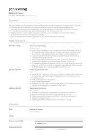 Trainer - Resume Samples And Templates | VisualCV Public Relations Resume Sample Professional Cporate Communication Samples Velvet Jobs Marketing And Communications New Grad Manager 10 Examples For Letter Communication Resume Examples Sop 18 Maintenance Job Worldheritagehotelcom Student Graduate Guide Plus Skills For Sales Associate Template Writing 2019 Jofibo Acvities Director Builder Business Infographic Electrical Engineer Example Tips