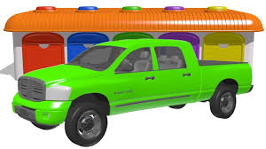 COLORS FOR KIDS - PICKUP TRUCK VEHICLES! LEARNING EDUCATIONAL ... Car Carrier Truck With Spiderman Cartoon For Kids And Nursery Lightning Mcqueen Cars Truck In Monster Shapes Songs Children The Song Ambulance Music Video Youtube Garbage By Blippi Fire Engine For Videos Wheels On Original Rhymes Baby Finger Family Trucks Surprise Eggs Titu Recycling Twenty Numbers