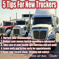 Trucking Tips For New Drivers The Dos And Donts Of Driving Near Heavy Haul Trucks Trucking Toll Driver Reviver Group Providing Global Logistics Respect The Rig Commercial Status Transportation Essential Safety Tips For Ipdent Truck Important All Consuming Selfdriving Are Going To Hit Us Like A Humandriven Gregs Automotive Services Plymouth Wellness Eh Lynn Industries Inc Back School Bus Howard Blau Law Vehicle Drivers Infographic