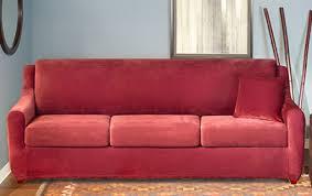 splendid art 2 and 3 seater sofa ebay finest corner sofa kingston
