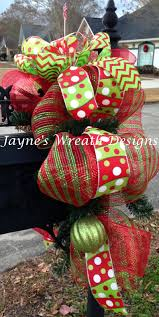 Christmas Tree Shop Erie Pa by Deco Mesh Topiary Christmas Tree With Burlap Merry Christmas