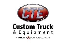 100 Custom Truck And Equipment Awarded Supplier Information