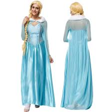 popular ball gown halloween costumes buy cheap ball gown halloween