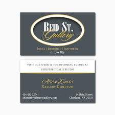 Upmarket Bold House Cleaning Business Card Design For ATH Cleaning