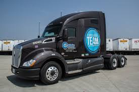 Lease Purchase Semi Truck Jobs, | Best Truck Resource