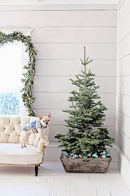 10 Best DIY Christmas Tree Stand Ideas In 2018
