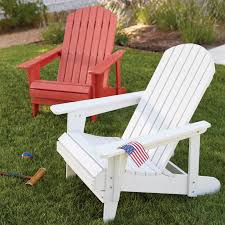 Orchard Supply Patio Furniture by Independence Day Your Way Orchard Supply Hardware Blog