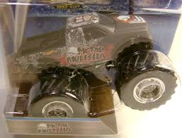 METAL MULISHA W/ TEAM FLAG TRUCK MONSTER JAM HOT WHEELS DIECAST 2017 ... Metal Mulisha Driven By Todd Leduc Party In The Pits Monster Jam San Freestyle From Las Vegas March 23 Its Time To At Oc Mom Blog Image 2png Trucks Wiki Fandom Powered Amazoncom Hot Wheels Vehicle Toys Games Monsters Monthly Toddleduc And Charlie Pauken Qualifying Rev Tredz Walmart Canada Truck Photo Album With Crushable Car Mike Mackenzies Awesome Replica Readers Ride Rc