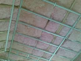 Insulating Cathedral Ceilings Rockwool by Floors And Ceilings Insulation Bells Insulation Specialists