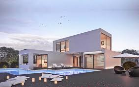100 Pictures Of Modern Homes Contemporary For Sale In Greenwich CT Find And Buy