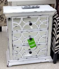 Home Goods Chest Of Drawers | Penncoremedia.com Home Decor Best Wall Goods Decoration Ideas Unique Coffee Table On Pinterest Industrial Love Modern Fresh Design Decorating Qdpakqcom Fniture Los Angeles New La S Coolest Stores 38 Of Miamis And 2015 Exquisite Ding Room Chairs Interior Mirrored Nightstand 71 In Homegoods Living Makeover Youtube Place Your Rugs With