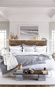 Stunning Decoration White And Grey Bedroom 17 Best Ideas About Decor On Pinterest