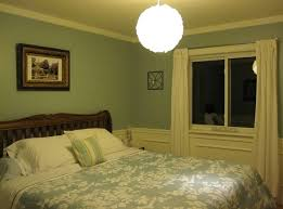 Low Bedroom Ceiling Lights Ideas Flush Mount Light For