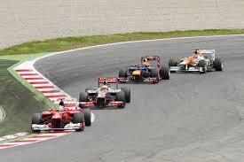 100 Nascar Truck Race Live Stream How To Watch Formula 1 Online Digital Trends