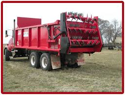 Compost Spreader, Farm Equipment Parts | Brush, CO Used Red And Gray Case Mode 135 Farm Duty Manure Spreader Liquid Spreaders Degelman Leon 755 Livestock 1988 Peterbilt 357 Youtube Pik Rite Mmi Manure Spreaderiron Wagon Sales Danco Spreader For Sale 379 With Mohrlang 2006 Truck Item B2486 Sold Digistar Solutions 1997 Intertional 8100 Db41