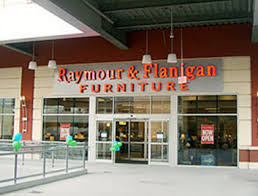 Raymour And Flanigan Dresser Drawer Removal by Bronx Terminal Market Store Raymour U0026 Flanigan