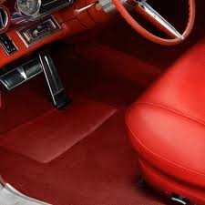 Newark Auto® - Sewn-To-Contour Replacement Carpet Kit Carpet Insulation Replacement Time Rennlist Porsche Discussion Automotive 65 Ft Wide High Quality Cartruck Car Mold Removal Mildew Smell Auto Detailing Utocarpets Before And After Car Truck Interior Shelby Trim Carpets What You Need To Know Before Installing Diy Custom Floor Mats More Auto Amazoncom Husky Liners Front 2nd Seat Fits 0914 Carpet Kit 60 Series