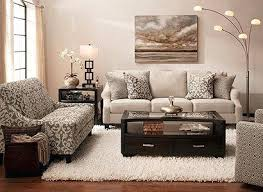 Transitional Living Room Leather Sofa by Majestic Modern Living Room Furniture Ideas Of The Best Small
