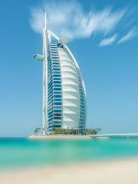 100 Hotel In Dubai On Water Free Images United Arab Emirates Sea Beach Architecture Burj