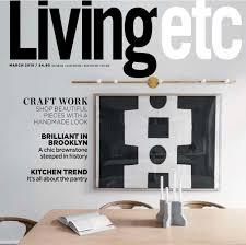 100 Modern Design Magazines Interior Design AH