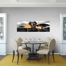 bilder drucke bilder kunstdruck 003512p wandbilder