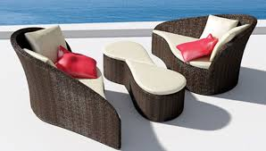 Namco Outdoor Furniture Nz by Furniture Entertain Patio Furniture On Sale At Sears Dazzle