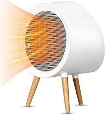 2020 heizlüfter energiesparend veelink heizung keramik heizlüfte energieeffiziente für schlafzimmer ptc ceramic elektrischer heizlüfter für büro und