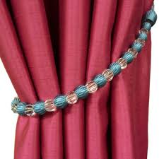 Hippie Bead Curtains For Doors by Wooden Beaded Curtains For Doorways Bamboo Door Walmart Hanging