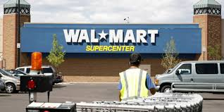 Ways To Lose A Job At Walmart - Business Insider Walmart Doubles Spending In Battle For Truckers Transport Topics Driver Found With Bodies Truck At Texas Lived Louisville Walmart Plans Further Cost Cuts As Competion With Amazon Top Trucking Salaries How To Find High Paying Jobs Driving Jobs Video Youtube Help Wanted 86000 Pay And 1500 Bounties New Deaths Ctortrailer San Antonio Parking Lot Ride Along Allyson One Of Walmarts Elite Fleet Truck Drivers 9 The Highest 2019 You Should Know About Piloting Delivery Uber Lyft Deliv