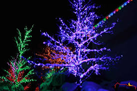 purple lights maxresdefault for sale outdoor