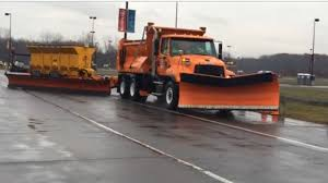 Connecticut Double Snow Plow - Hartford Courant Top 10 Best Snow Plows 2018 Edition Reviews Snowsport Snow Plows For Trucks Or Suvs Are An Easy And Affordable Fisher At Chapdelaine Buick Gmc In Lunenburg Ma Western Suburbanite 7 4 Plow Suv Light Truck Tennessee Dot Mack Gu713 Trucks Modern Montgomery Il Official Website Ice Removal Boss Snplow Equipment Tracking Penndot This Winter Wnepcom Vocational Freightliner More Efficient Coming To Black Hills Highways Local