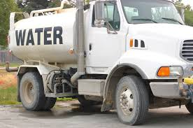 100 Truck Driving Jobs Fresno Ca Water S In CA Tommys Water Rentals Inc