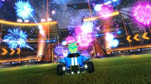 Rocket League's Third Birthday Party! | Rocket League® - Official Site Miccon 2018 Guide To Parties And Acvations In San Diego Mobile Game Truck Party Youtube Video Ultimate Squad Gallery Playlive Nation Your Premium Social Gaming Lounge Steam Community Dealer Locations Arizona 1378 Beryl St Ca 92109 For Rent Trulia Murals Oceanside Visit Tasure Wikipedia Check Out The Best