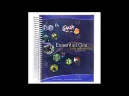 essential oils desk reference 6th edition 6th edition 1905 07 21