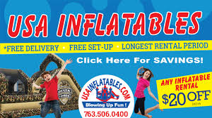 Banners Usa Coupon Code : Target Coupon Code July 2018 Collection Fedex Kinkos Color Prting Cost Per Page Coupon Die Cut Label Multilayer Promo Code Buy Labelmultilayer Labelpromo Product On New York Review Of Books Educator Discount Polo Coupon 30 Off Discount Fedex Office Dhl Express Best Hybrid Car Lease Deals Express Delivery Courier Shipping Services United Officemax Coupons Shopping Deals Codes November Ship Center 1155 Harrison St In San Francisco Max Printable Feb 2019 Apples Gold Jewelry Wwwfedexcomwelisten Join Feedback Survey To Win