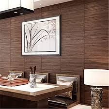zyyaky wallpaper tapete 3d geprägte nachahmung holz textur