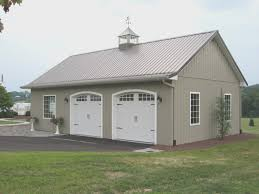 Barn Style Garage With Apartment Plans - Paleovelo.com Shop With Living Quarters Floor Plans Best Of Monitor Barn Luxury Homes Joy Studio Design Gallery Log Home Apartment Paleovelocom Interesting 50 Farm House Decorating 136 Loft Interior Garage Pole Ceiling Cost To Build A 30x40 Style 25 Shed Doors Ideas On Pinterest Door Garage Ground Plan Drawings Imanada Besf Ideas Modern Building Top 20 Metal Barndominium For Your