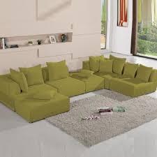 achat mousse canapé achat canapé royal sofa idée de canapé et meuble maison