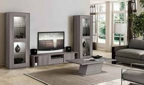 wohnzimmer set futura italienische luxus möbel